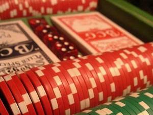 Comment jouer au poker